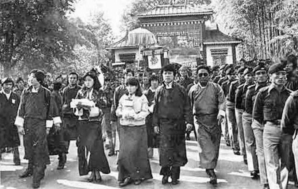 1975_sikkim.jpg