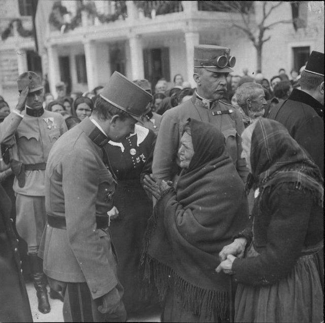 1918_austro-hungarian_emperor_charles_i_during_his_visit_to_small_town_of_labin_in_istria.jpg