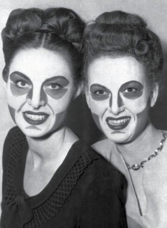 1946_make-up_for_black-and-white_television.jpg