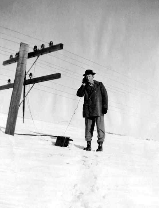 1949_nebraska_blizzard.png