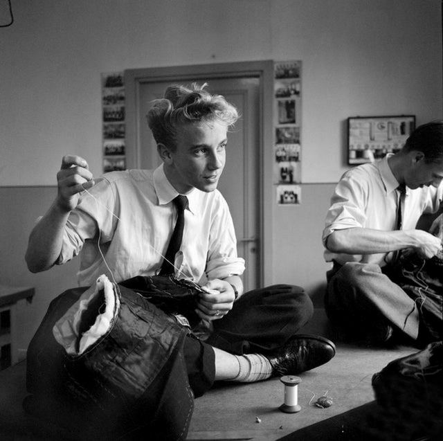 1955_tailoring_students_at_a_trade_school_sweden.jpg