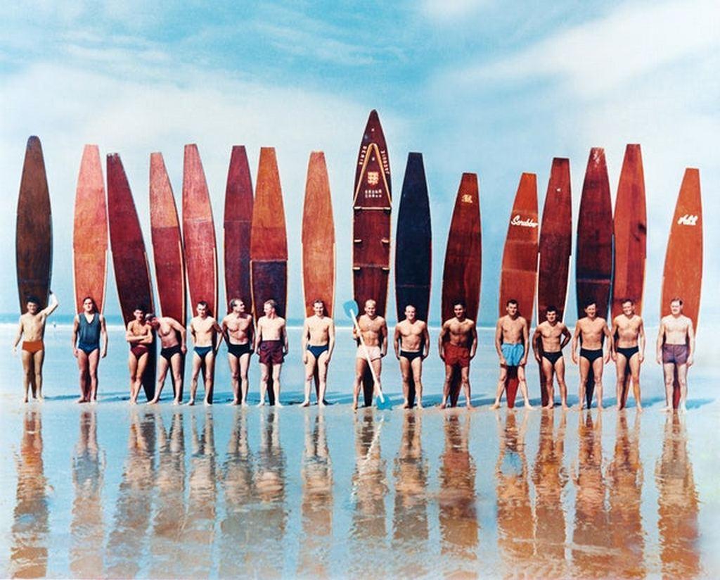 1960_jersey_surfboard_club.jpg