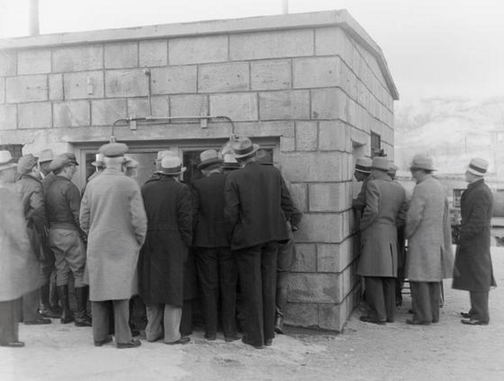 1933_spectators_view_the_execution_of_ray_elmer_miller_at_the_nevada_state_prison_gas_chamber_in_carson_city_miller_was_convicted_of_murdering_his_wife_in_las_vegas.jpg