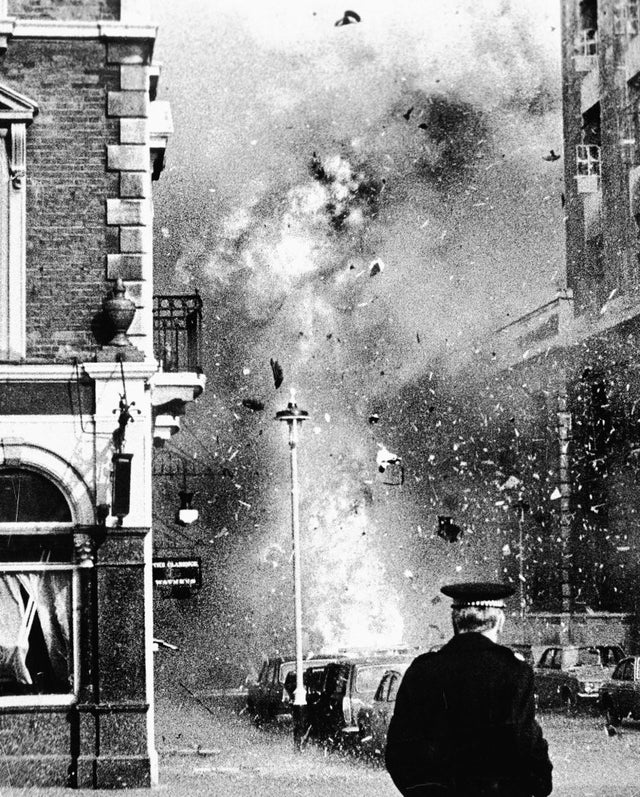 1973_marcius_8_explosion_of_ira_car-bomb_in_progress_great_scotland_yard_whitehall_london_england.jpg