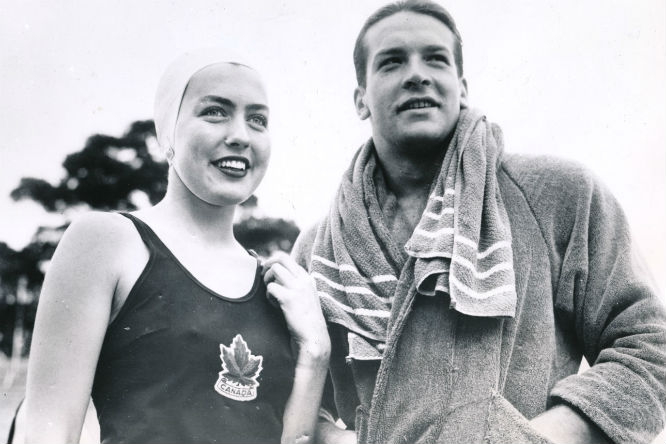 1952_carlo_pedersoli_bud_spencer_during_the_olympic_games_in_helsinki_with_the_canadian_swimmer_irene_strong1.jpg