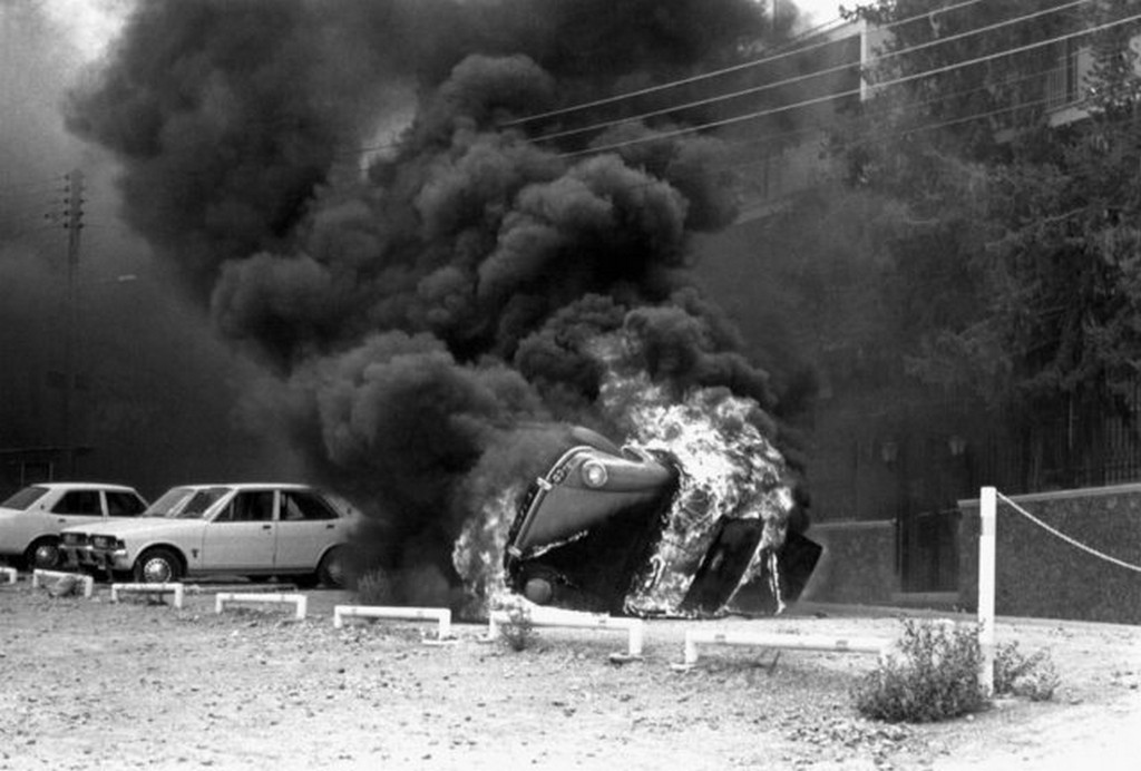 1974_united_states_embassy_in_nicosias_angry_greek_cypriots_stormed_the_building_united_states_ambassador_to_cyprus_rodger_p_davies_was_killed_during_the_incide.jpg