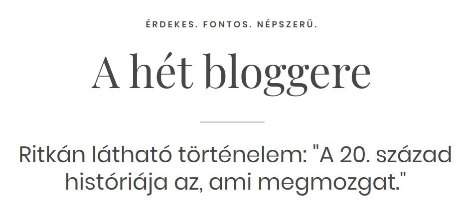 hetbloggere1.jpg