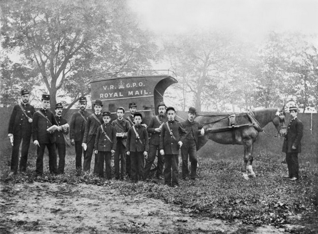 1890_postmen_with_the_first_mail_van_in_prestwich_greater_manchester.jpg