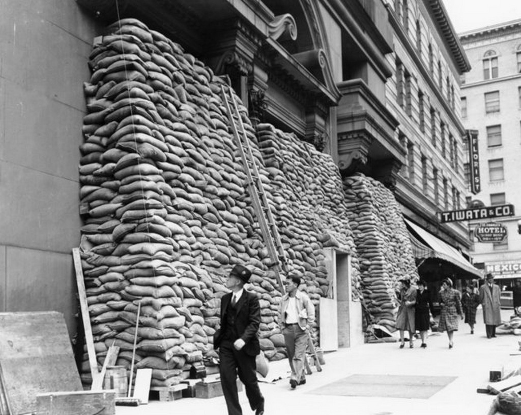 1941_december_as_protection_against_possible_japanese_air_raids_sandbags_are_piled_as_high_as_the_second_story_against_the_telephone_company_building_in_san_francisco.jpg