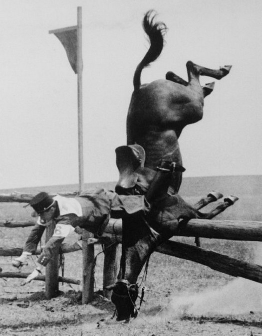 xx_1932_imre_petnehazy_racing_a_mount_strange_to_him_failed_to_leap_the_14th_of_15_jumps_in_the_5000-meter_equestrian_event_neither_rider_or_mount_was_seriously_injured_and_he_finished_the_event_la_olympic.jpg
