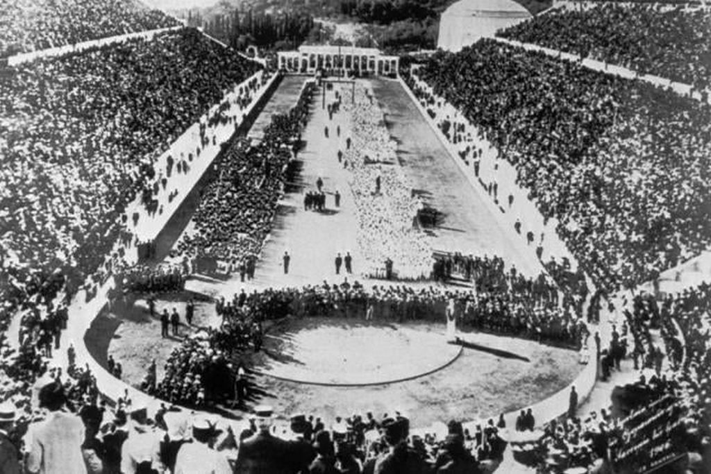 1896_the_opening_ceremony_at_the_first_modern_olympic_games_athens_greece.jpg