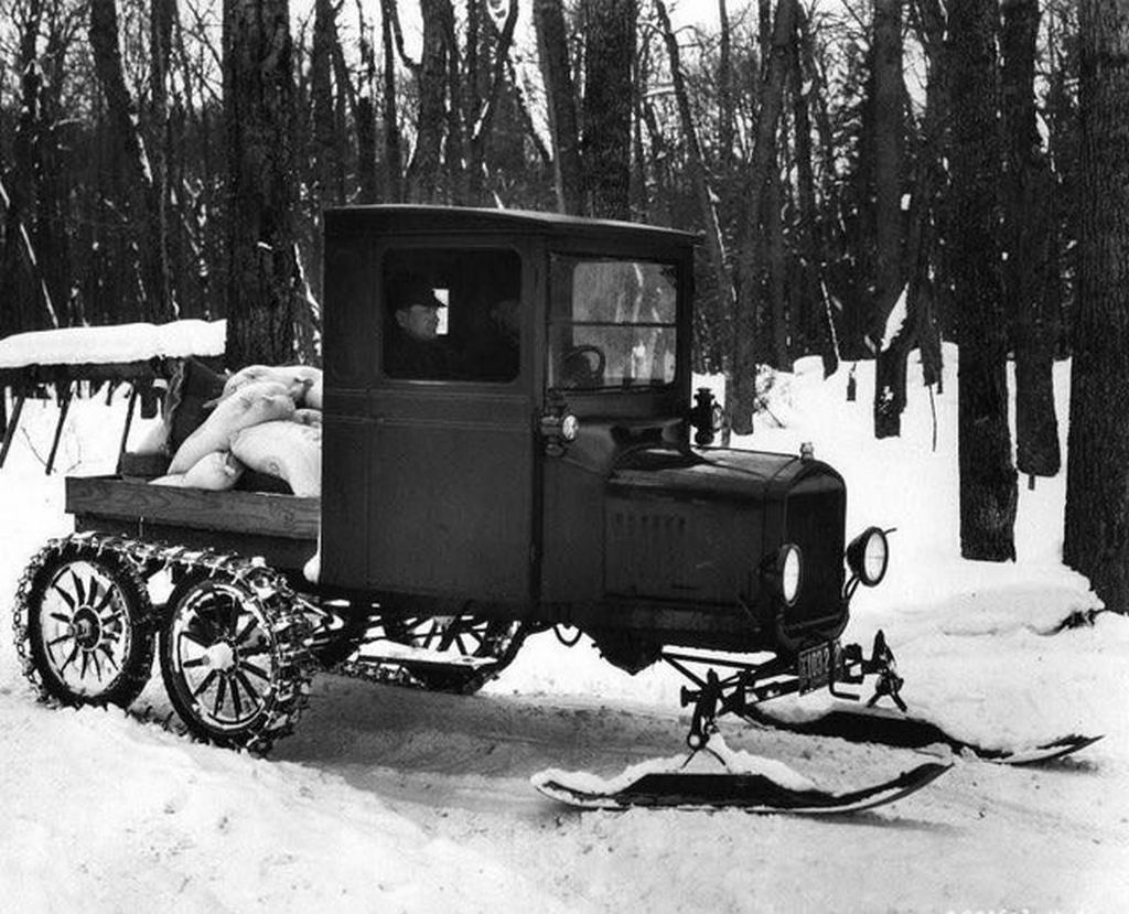 1920-as_evek_ford_t_snow_edition.jpg