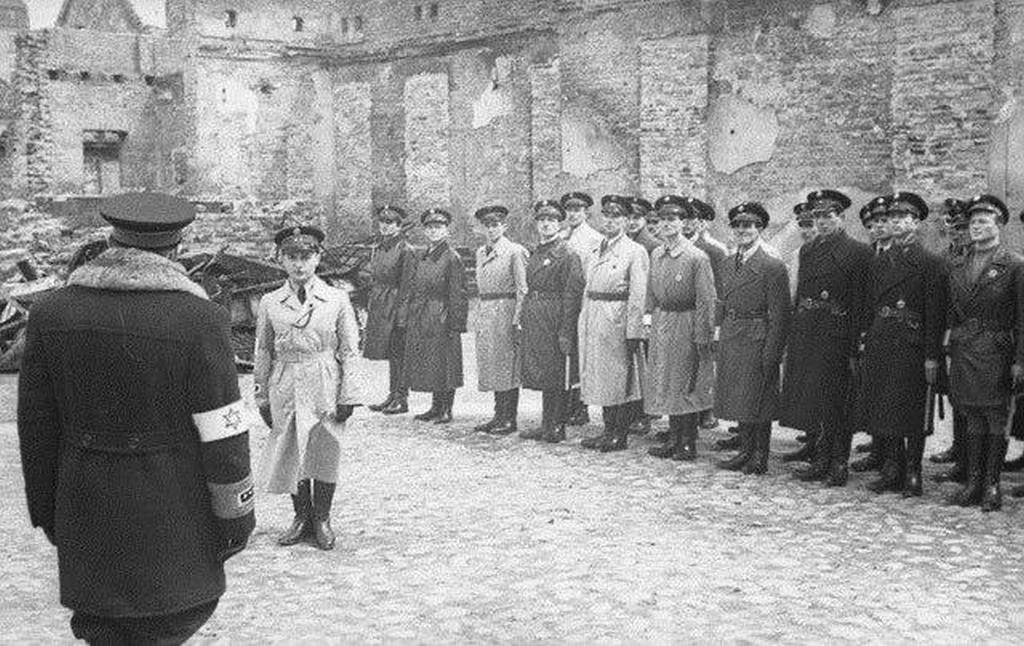 1941_members_of_the_all_jewish_warsaw_ghetto_police_line_up_inside_the_ghetto_for_inspection.jpg