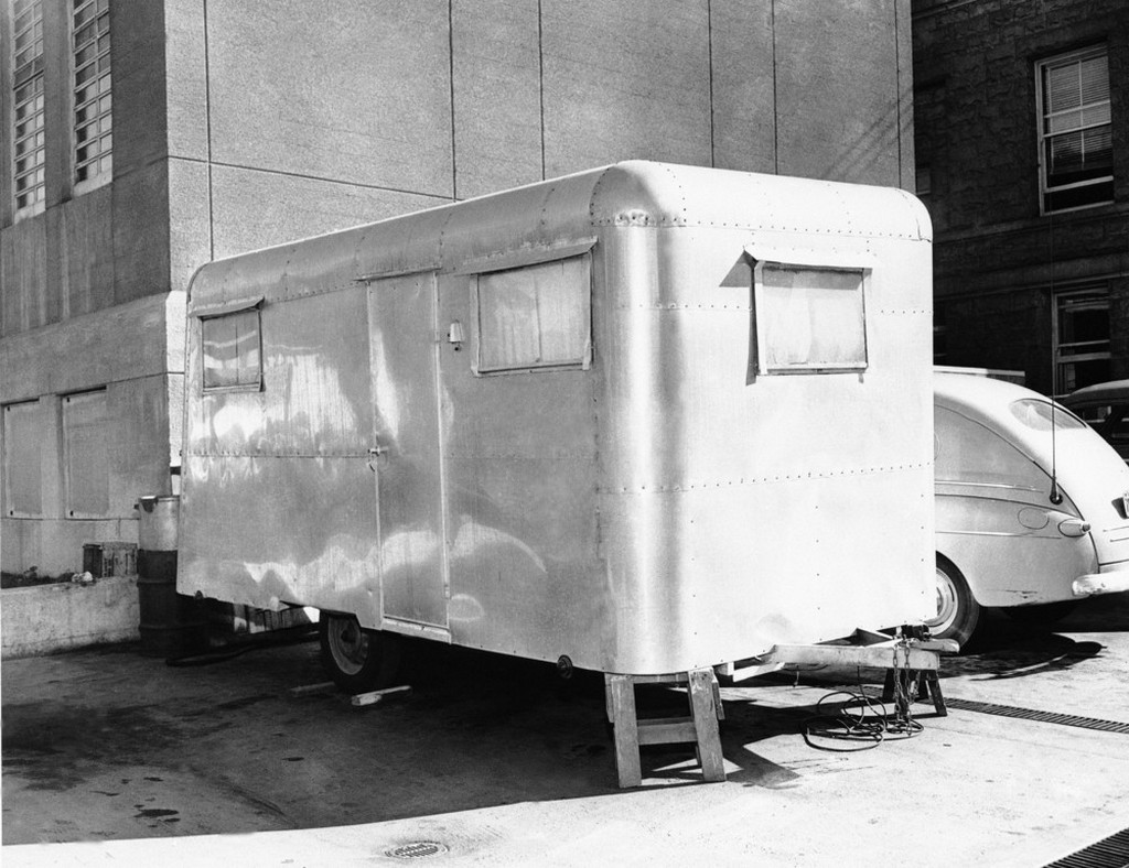 1948_auto_trailer_illegal_abortion_mill_which_was_operating_near_martinez_after_it_had_been_impounded_by_the_sheriff_of_contra_costa_county_calif.jpeg