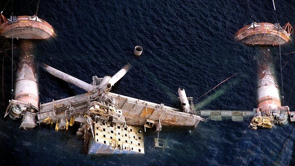 1980_marcius_kielland-plattform_capsized_killing_123_people.jpg