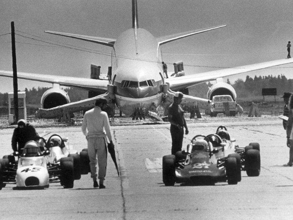 1983_air_canada_143.jpg