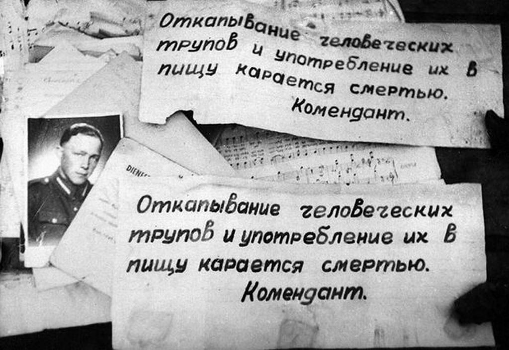 1941_december_egy_nemet_parancsnok_vegzese_a_kannibalizmus_tilalmarol_uritsk_a_leningradi_tersegnek_a_nemet_eszaki_hadsereg_altal_elfoglalt_terulete.jpg