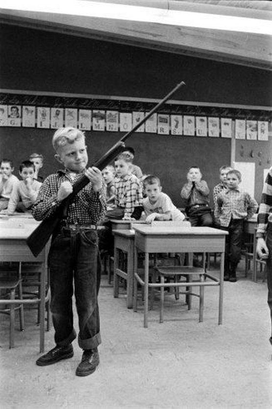 1956_fegyverhasznalat_oktatasa_egy_indianai_altalanos_iskolaban_usa.jpg