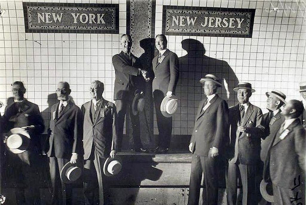 1927_new_york_and_new_jersey_governors_al_smith_and_a_harry_moore_shaking_hands_at_the_opening_of_the_holland_tunnel.jpg