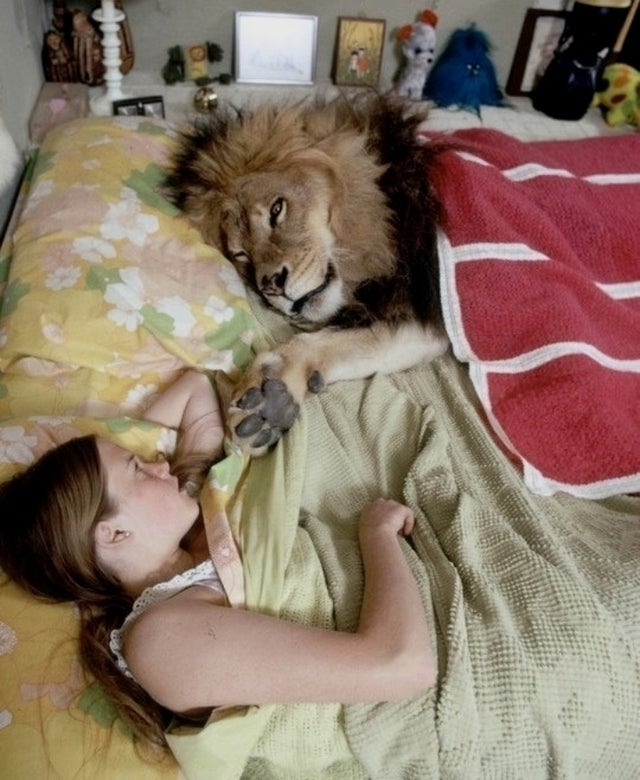 1971_14-year-old_melanie_griffith_at_home_with_her_pet_lion_neil.jpg