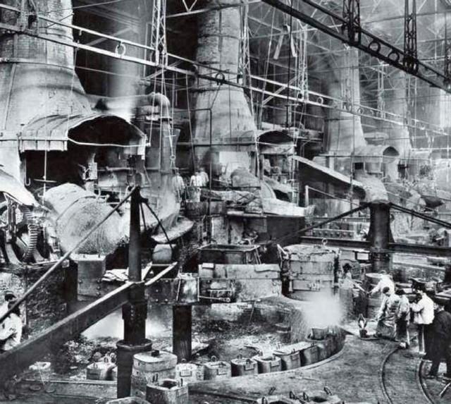 1884_krupp_steel_works_germany.jpg