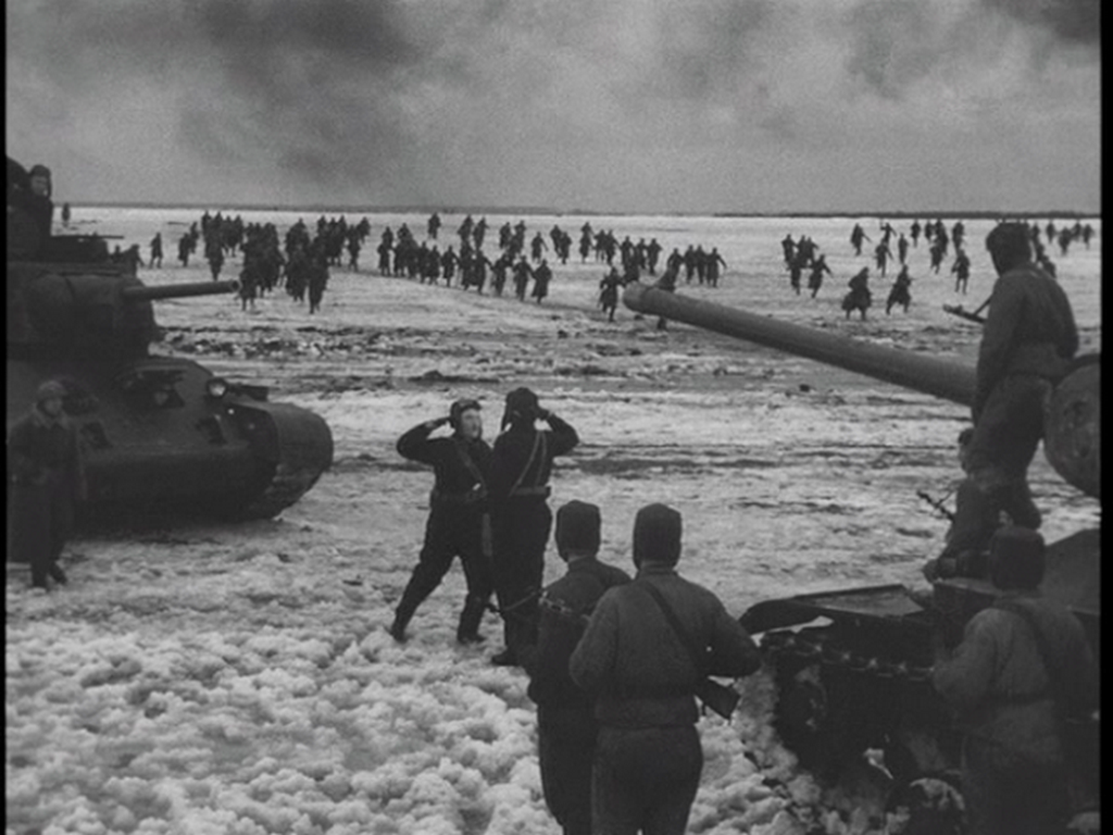 1942_november_operation_uranus_the_northern_and_southern_pincers_of_the_soviet_encirclement_of_the_german_ninth_army_in_stalingrad_meet_at_kalach.png