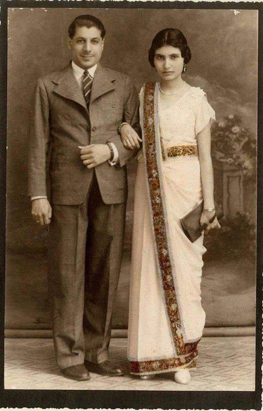 1946_freddie_mercury_s_parents_bomi_and_jer_bulsara_on_their_wedding_day.jpg