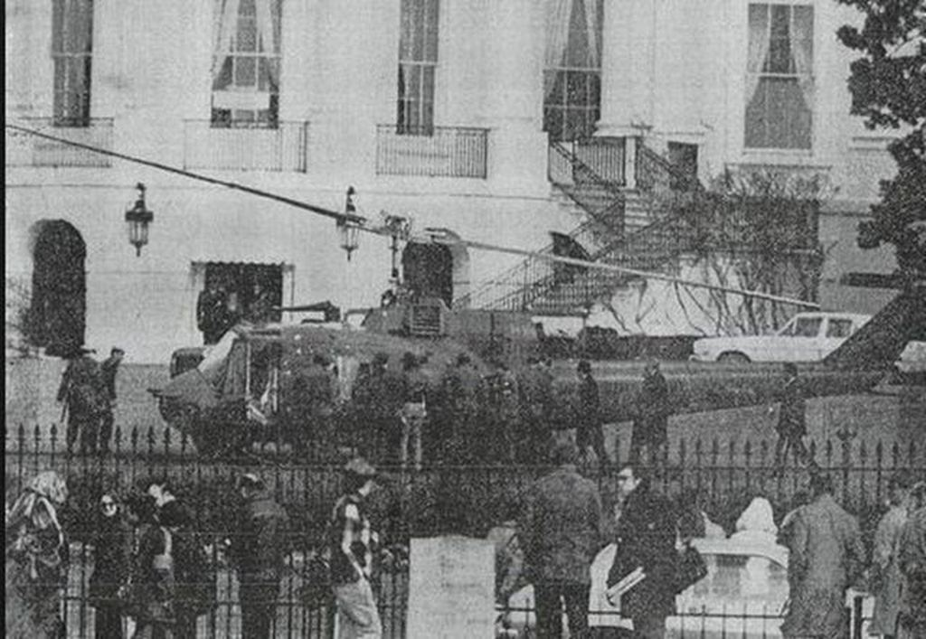 1974_pfc_robert_preston_20_managed_to_steal_an_unarmed_uh-1_iroquois_helicopter_from_fort_meade_maryland_and_land_it_on_the_south_lawn_of_the_white_house.jpg
