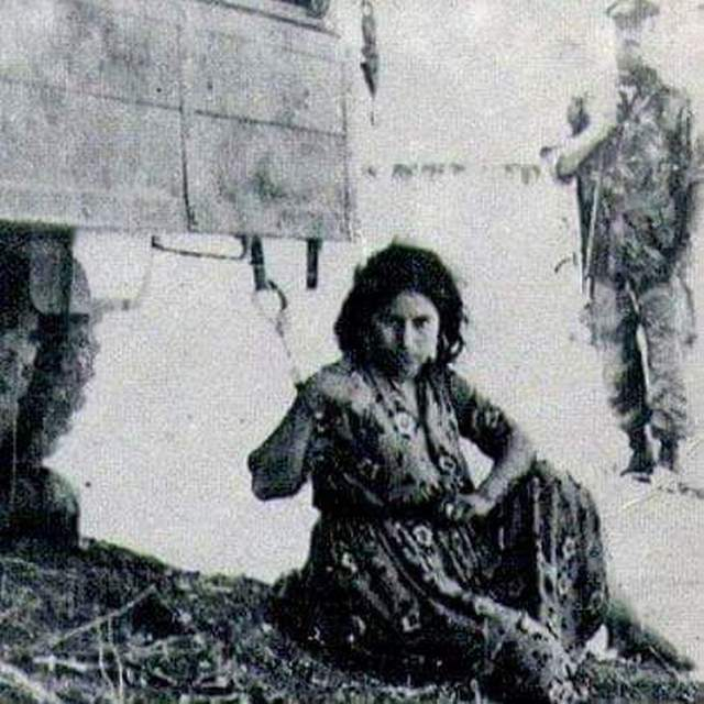 1957_algerian_resistant_zoulikha_oudai_moments_after_her_arrest_by_the_french_army_tortured_for_10_days_and_got_thrown_from_a_helicopter.jpg