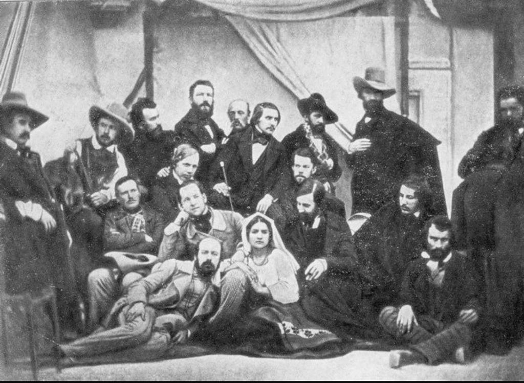1845_n_v_gogol_az_orosz_muveszek_koreben_roma.jpeg