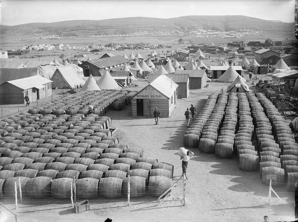 1915_the_french_army_s_wine_stock_before_the_battle_of_gallipoli.jpg