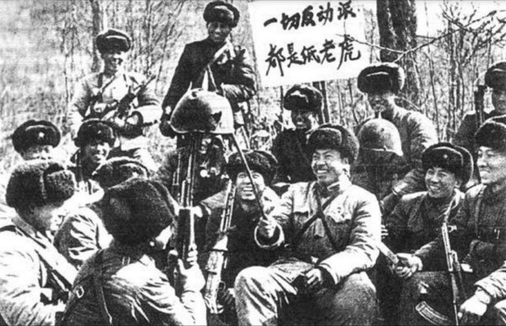1969_chinese_border_guards_demonstrate_a_broken_helmet_of_soviet_border_guards_the_sino-soviet_border_conflict_damansky_island.jpg