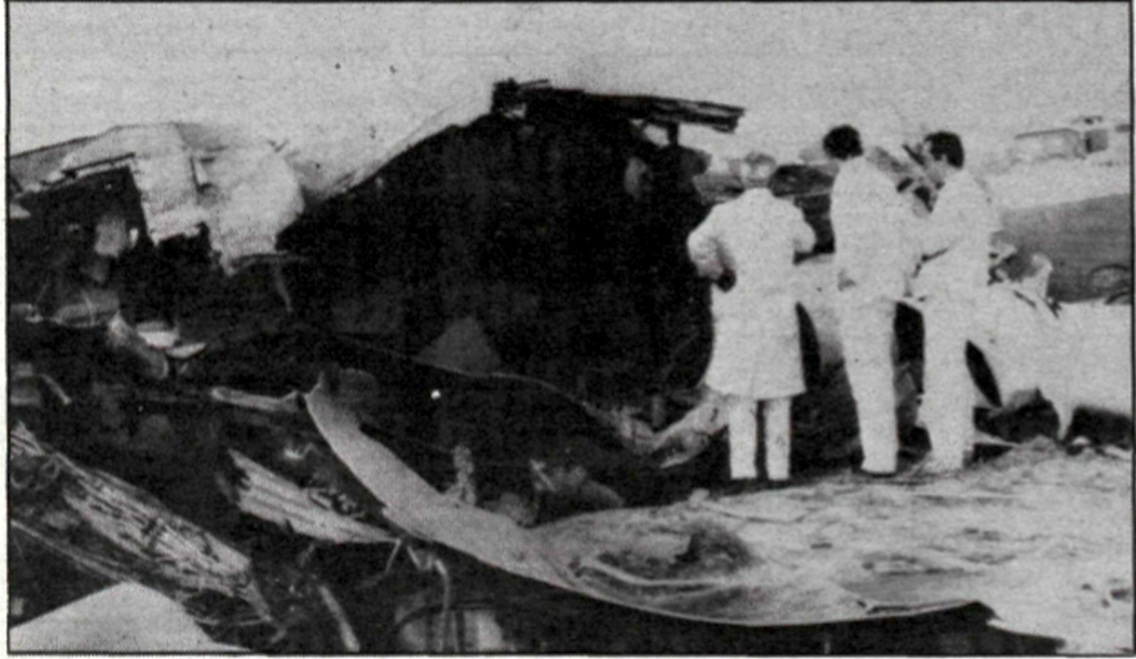 1976_rescuers_at_the_scene_of_a_mid_air_collision_between_two_airlines_at_zagreb.png