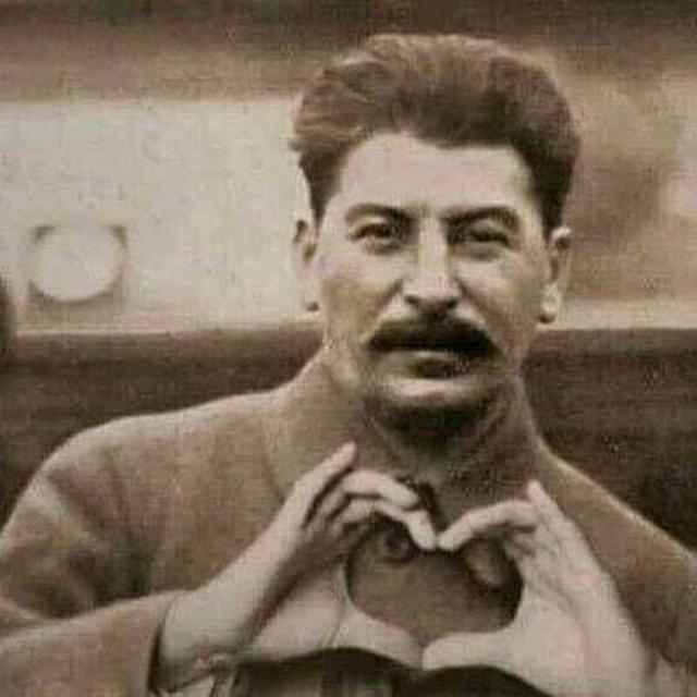 1938_stalin_agrees_to_a_non-aggression_pact_with_hitler.jpg