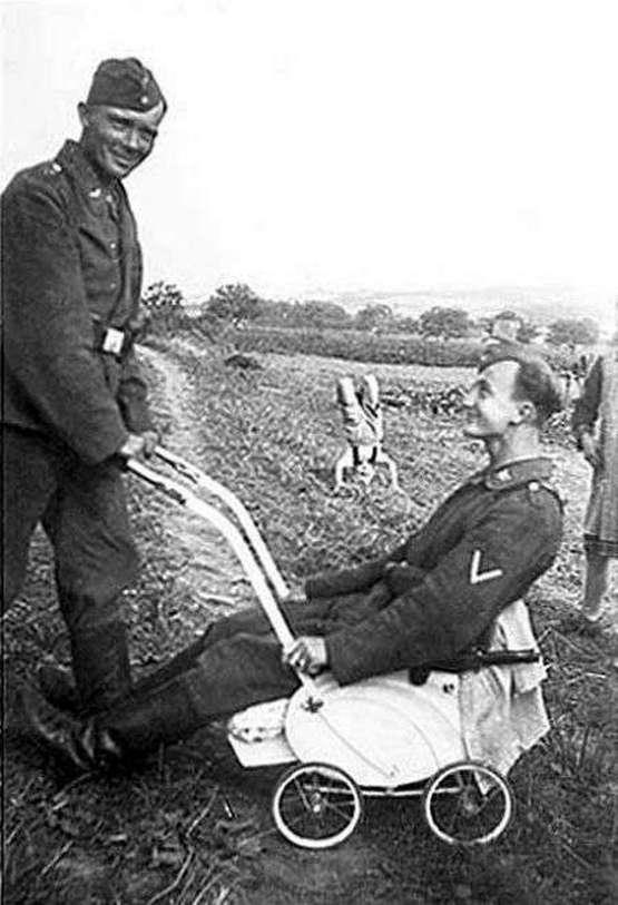 1944_felgyorsitott_lebensborn_program.jpg
