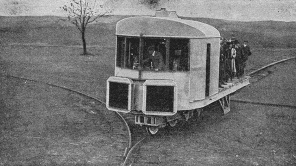 1909_the_brennan_gyro-monorail.jpeg