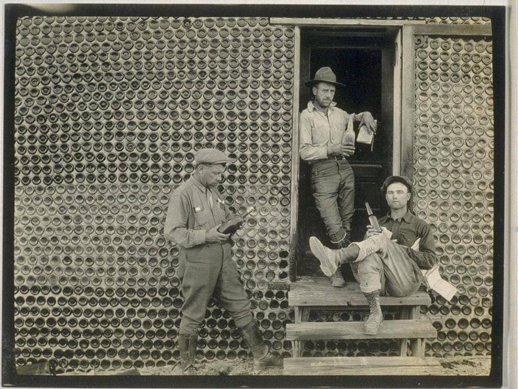 1937_outside_the_bottle_house_saloon_in_rhyolite_in_death_valley_california_this_saloon_was_made_from_100s_of_empty_whiskey_bottles.jpg