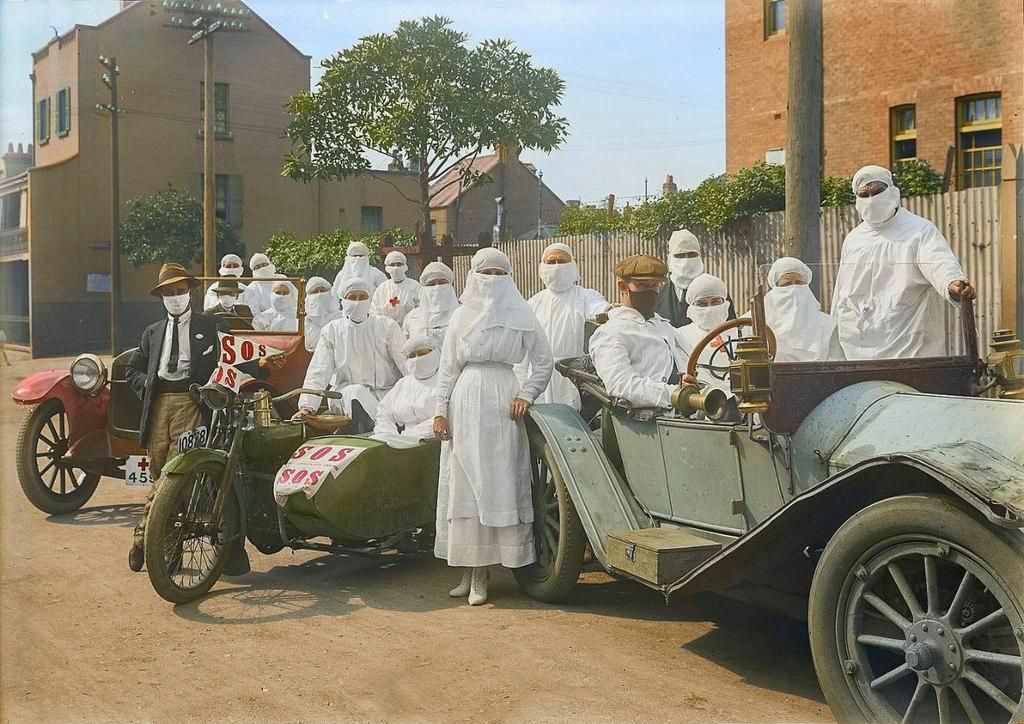 1919_australian_nurses_ready_to_battle_the_influenza_pandemic_in_surrey_hills_sydney.jpg
