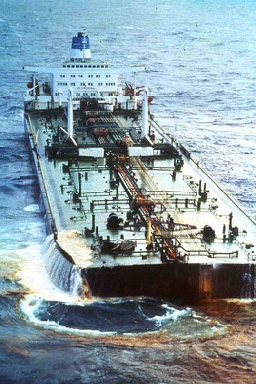 1991_the_kirki_an_oil_tanker_had_its_bow_break_off_in_a_fire_caused_by_a_storm_on_21_july_1991_spilling_almost_11_million_litres_of_crude_oil_the_crew_was_rescued.jpg