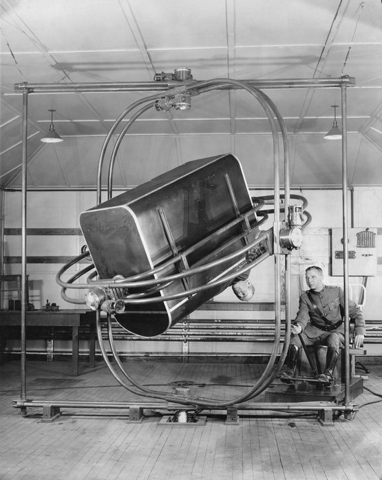 1926_an_aviator-in-training_takes_a_spin_in_a_ruggles_orientator_at_mccook_field_in_dayton_ohio.jpg