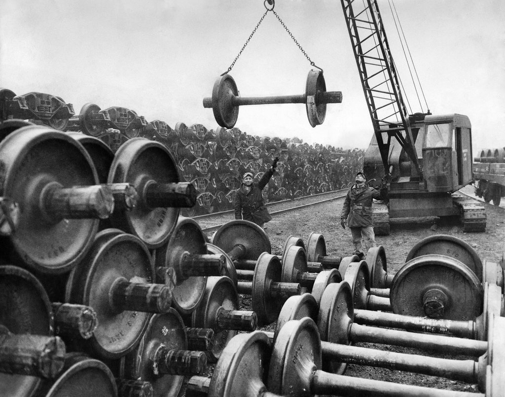 1944_the_scale_and_scope_of_preparations_for_the_american-led_d-day_invasion_in_normandy_were_evidenced_by_this_assemblage_of_rail_equipment.jpg