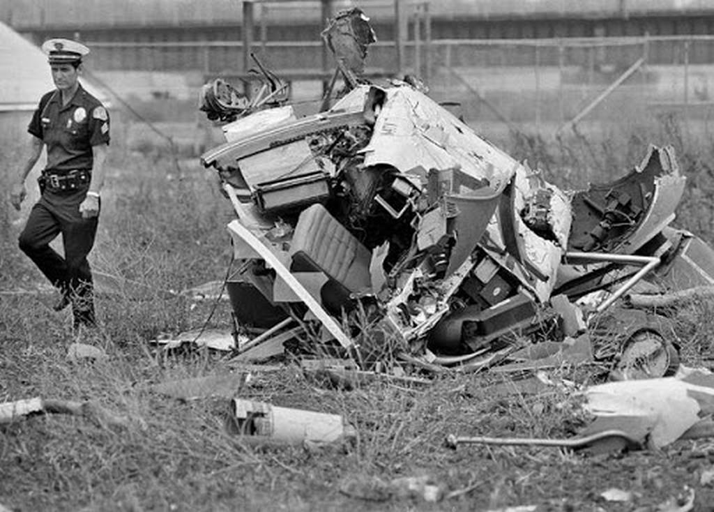 1977_gary_powers_knbc_helo_crash_in_la.jpg