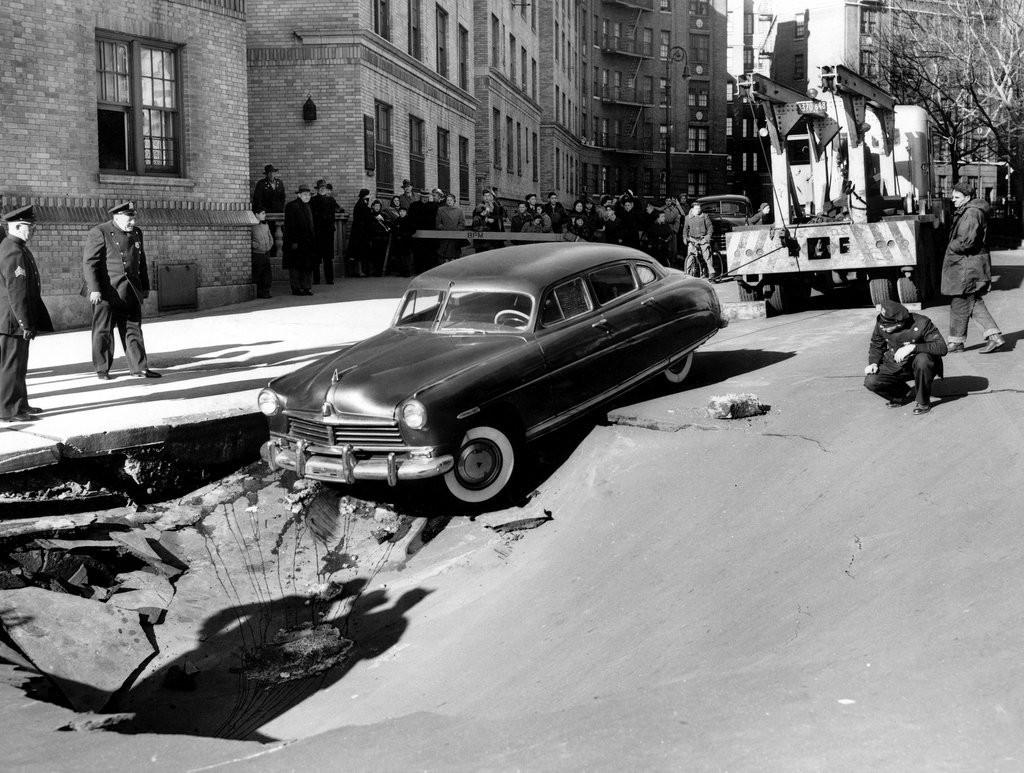 1953_baleset_a_riverside_drive-on.jpg