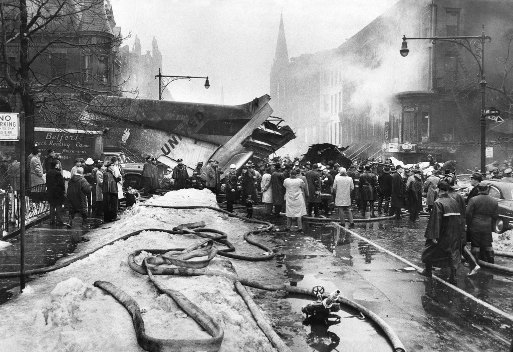 1960_the_remains_of_a_mid-air_collision_of_two_planes_over_new_york_city_wrecked_death_and_chaos_on_the_corner_of_sterling_place_and_seventh_avenue_in_brooklyn.jpg