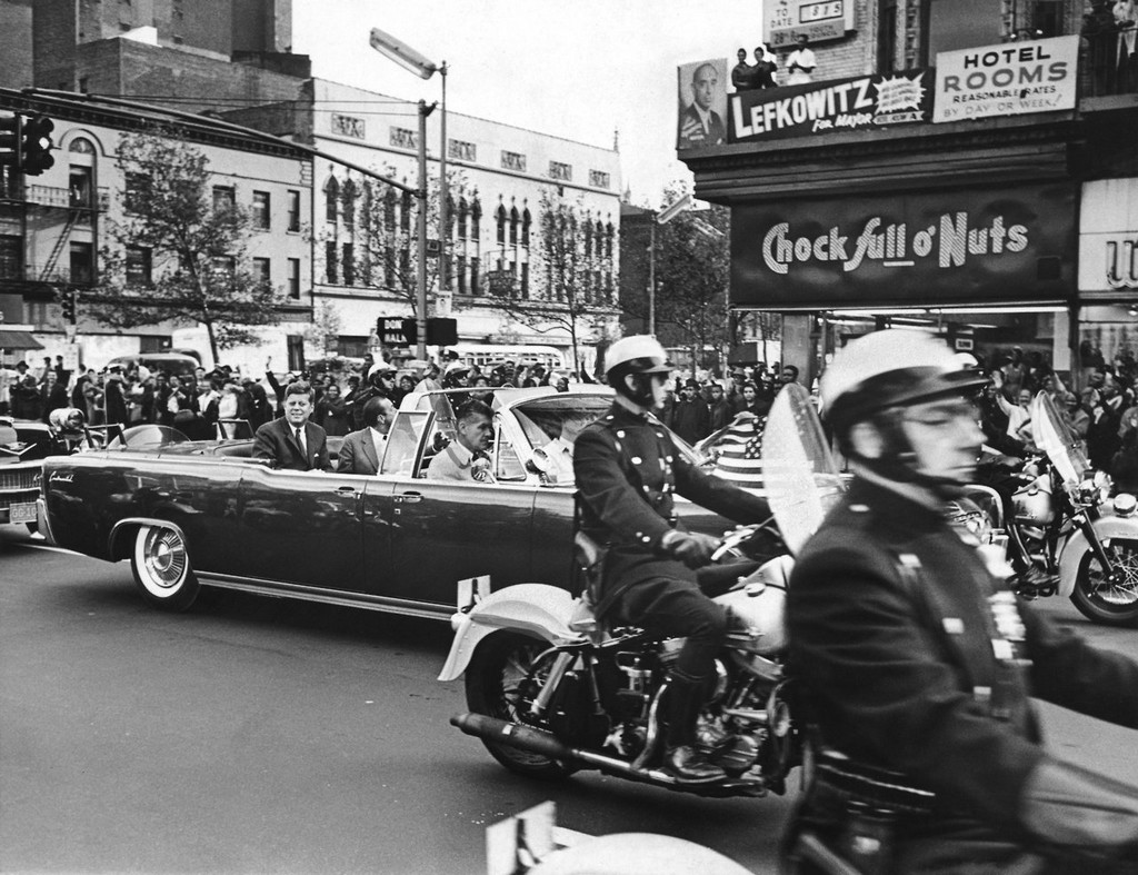 1961_president_john_f_kennedy_in_a_motorcade_on_45th_street_rallying_new_yorkers_to_reelect_the_incumbent_robert_f_wagner.jpg