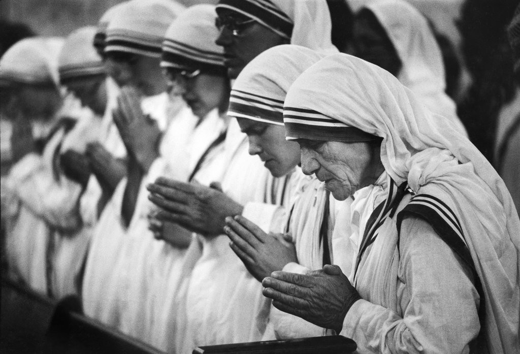 1980_mother_teresa_prayed_at_st_rita_s_roman_catholic_church_in_the_south_bronx_her_first_visit_to_the_united_states_as_a_nobel_peace_laureate.jpg