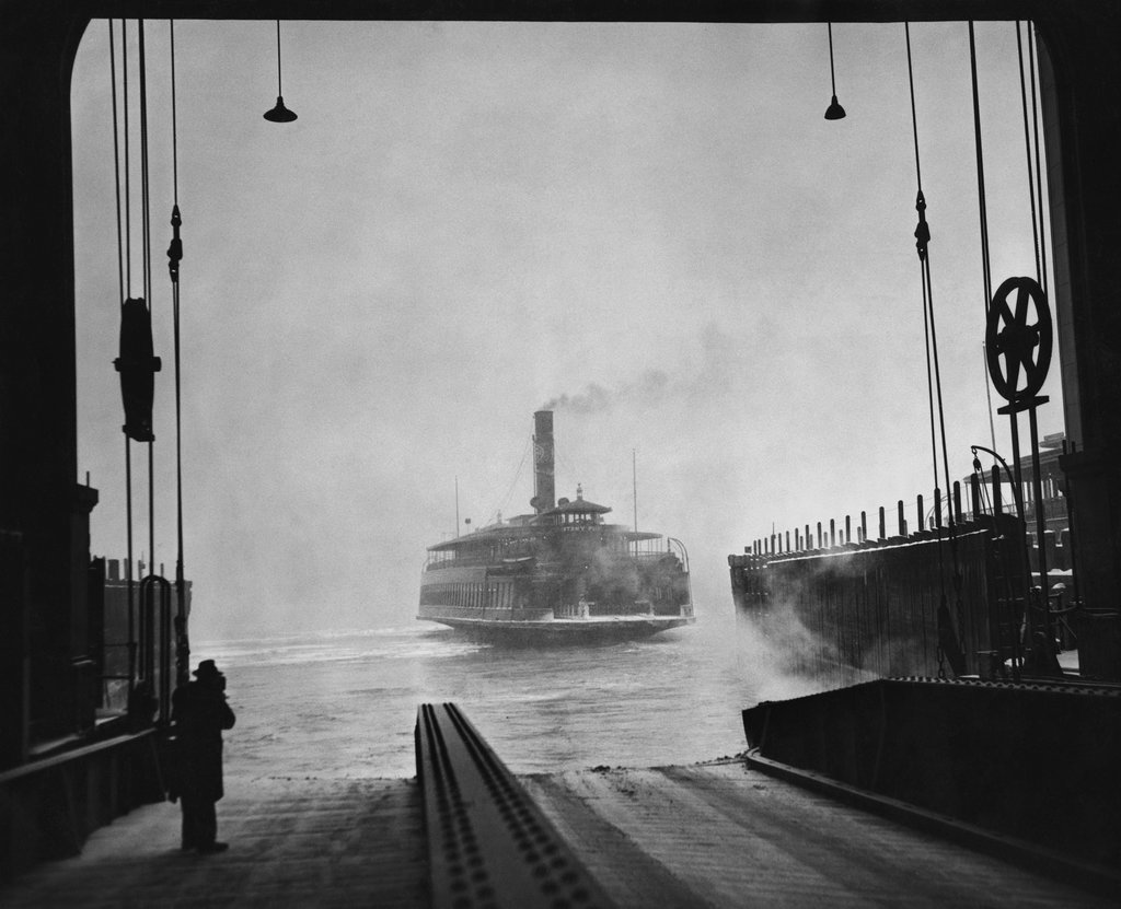 1948_a_ferry_arriving_at_weehawken_n_j_from_new_york.jpg