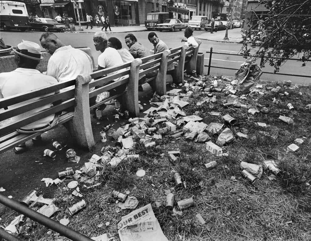 1969_szemetes_park_a_broadway-n.jpg