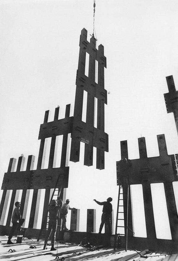 1970_a_world_trade_center_epitese.jpg