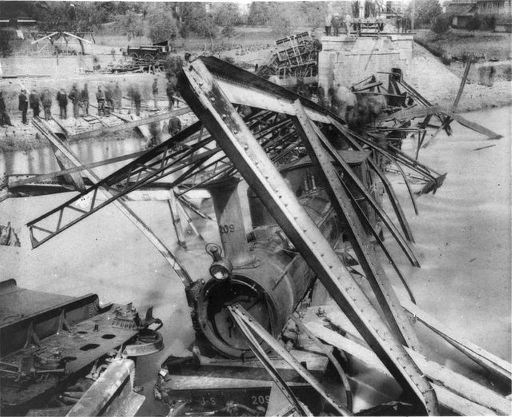1891_the_munchenstein_rail_disaster.jpg